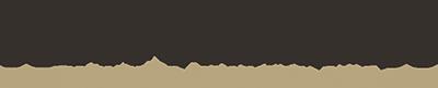 Klokkenmaker Joost Jongerius Logo